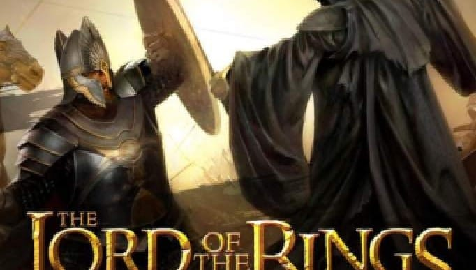Lord of the Rings Legends necessity to pay