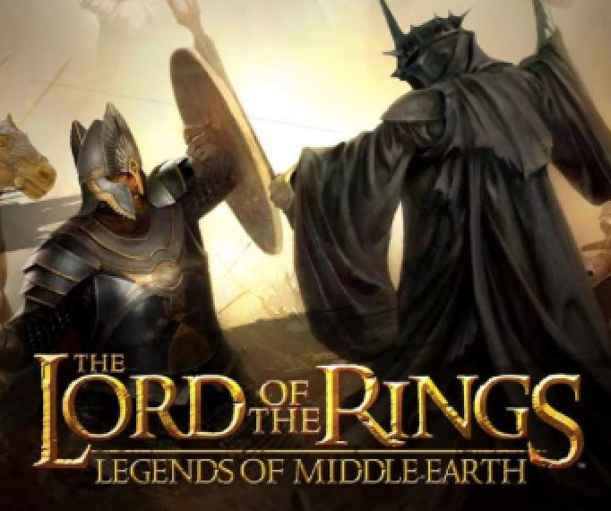 lord-of-the-rings-legends-of-middle-earth