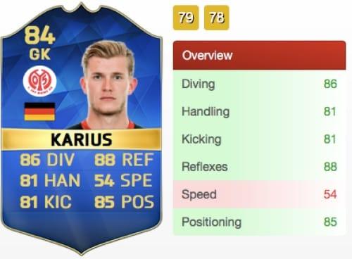 loris-karius-lfc-transfer