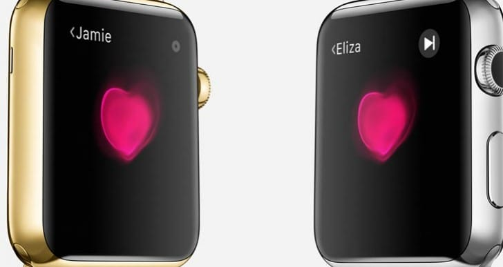 Apple Watch price hunters in India desire online store