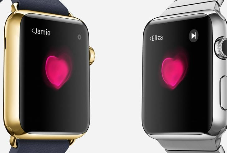 love-for-india-Apple-Watch-store