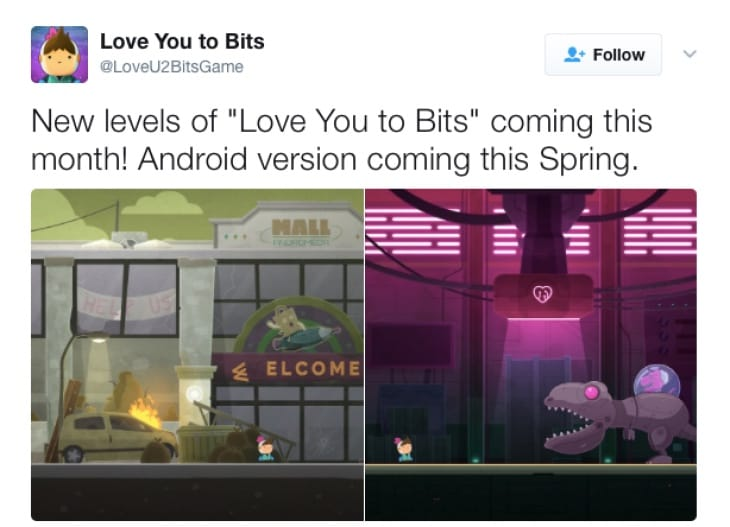 love-you-to-bits-android-release-date