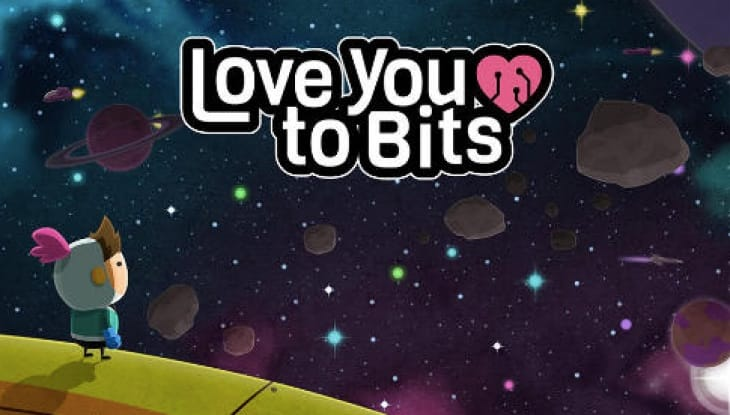love-you-to-bits-walkthrough-all-levels