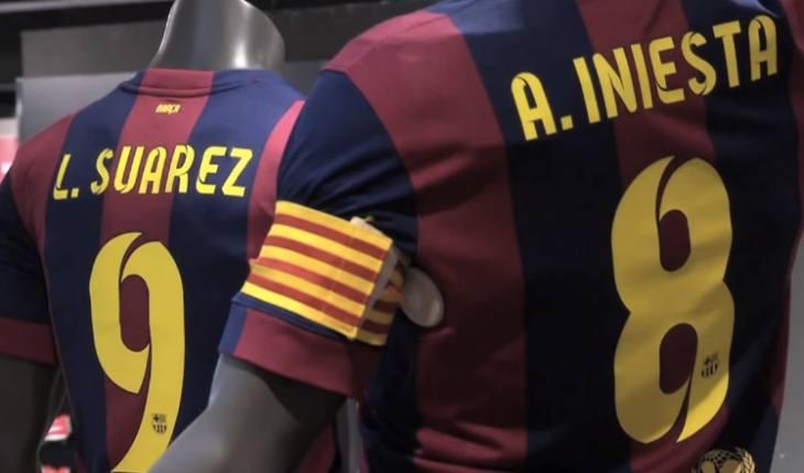 luis-suarez-barcelona-shirt