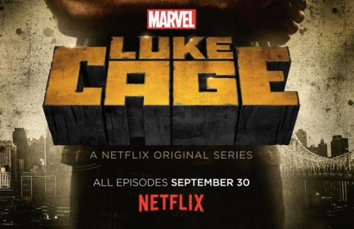 luke-cage-netflix-release-date