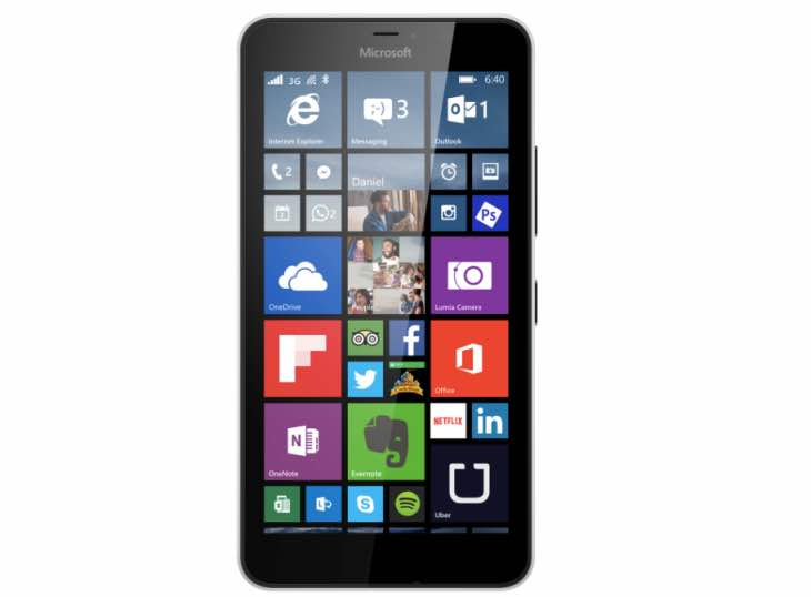 lumia-640-xl-review-1