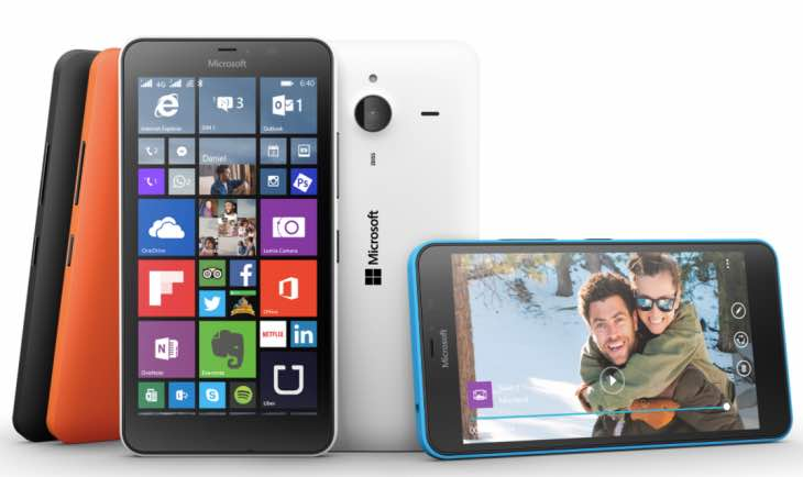 Lumia 640 XL review before India release date