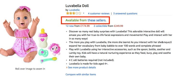 luvabella-doll-stock-amazon-uk