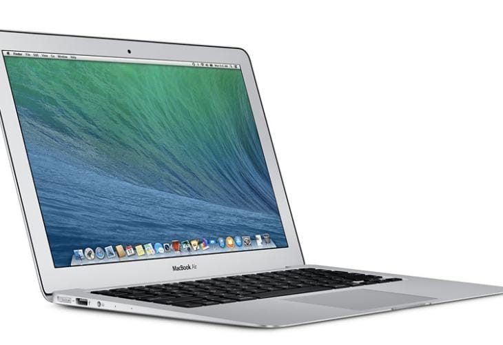 macbook-air-2014-battery-life-tests
