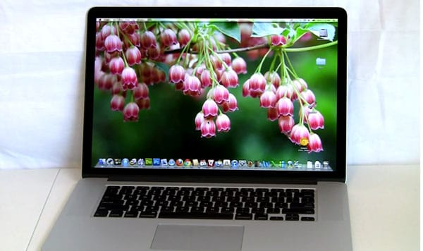 macbook-pro-retina-reviews