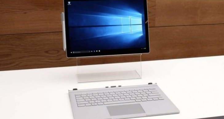 2016 MacBook Pro with detachable touchscreen rumors incorrect