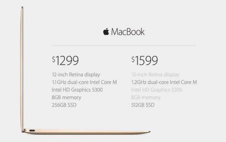 macbook-specs-price-2015