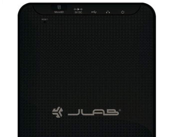 mach-speed-jlab-7-inch-tablet-specs