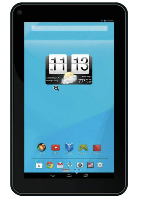 mach-speed-jlab-pro-7-tablet-review