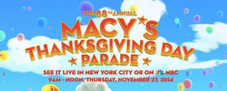 macy-thanksgiving-parade-2014