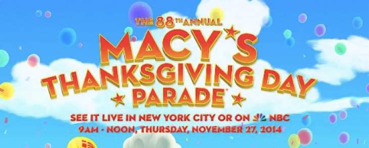 macy-thanksgiving-parade-2014