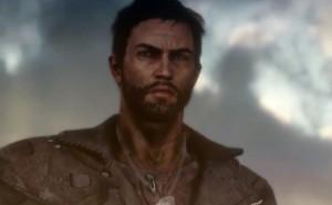 Mad Max trailer lacks actual gameplay