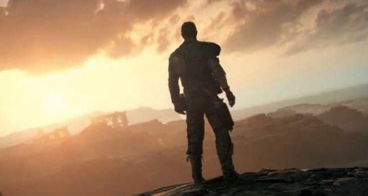 Mad Max PS4 reviews mixed on Metacritic