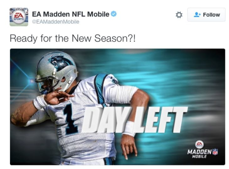 madden-mobile-release