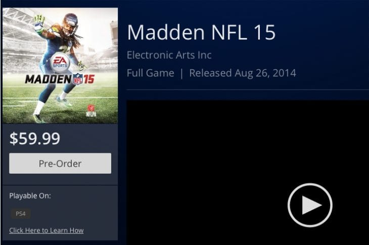 madden-nfl-15-best-price