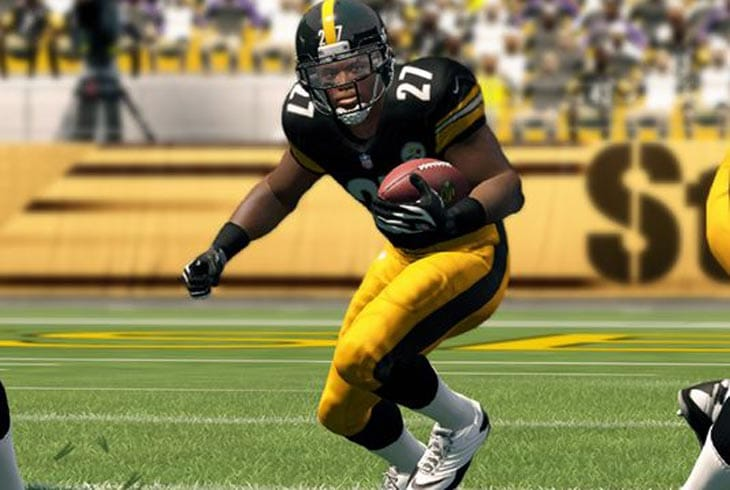 madden-nfl-15-coming