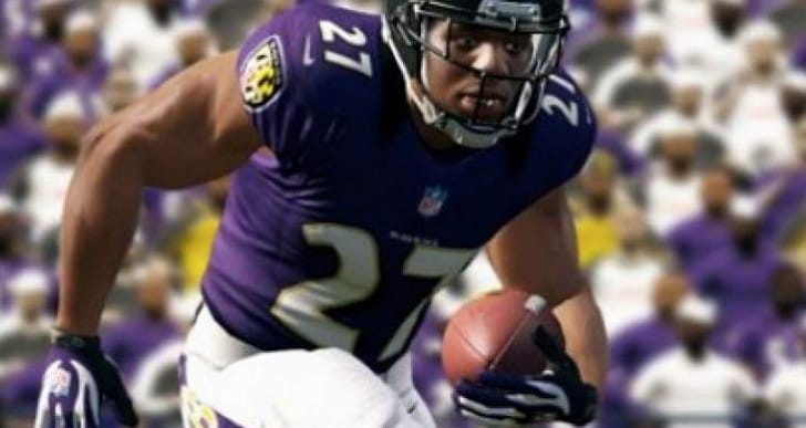 EA's Madden 15, Sims 4, FIFA 15 not working says Lizard Squad