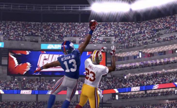 madden-nfl-16-odell-beckham-jr-catch