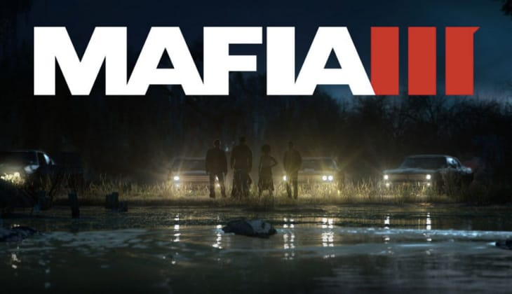 mafia-3-updates-ps4-xbox-one-pc