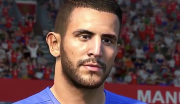 mahrez-fifa-17-rating