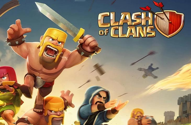 maintenance-coc-today-again