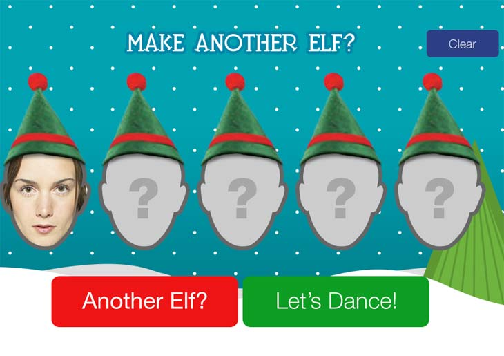 Elf Yourself – Product Reviews Net