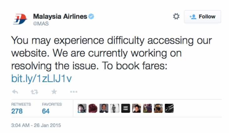 malaysia-airlines-website-jan-2015