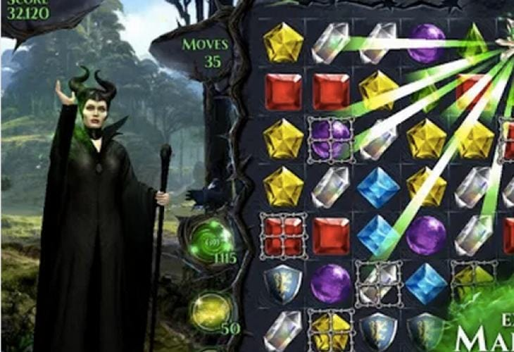 maleficent-free-fall-app-android-iphone