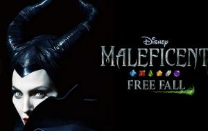 maleficent-free-fall-magic-points