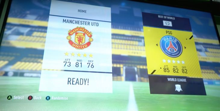 man-utd-fifa-17-team-rating