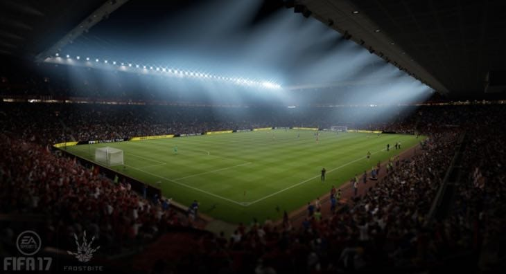man-utd-stadium-in-fifa-17