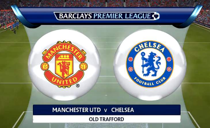 man-utd-vs-chelsea-prediction-di-maria