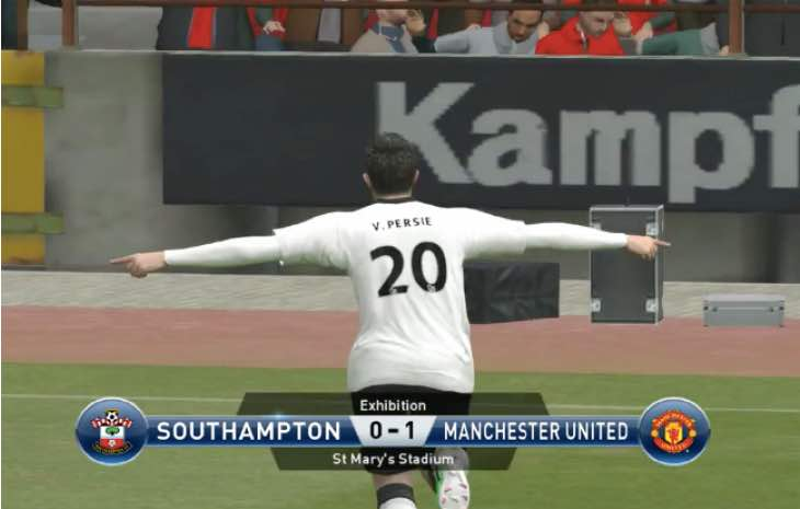 man-utd-vs-southampton-december-8