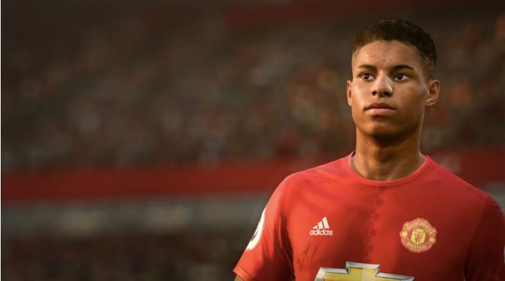 manchester-united-marcus-rashford-fifa-17