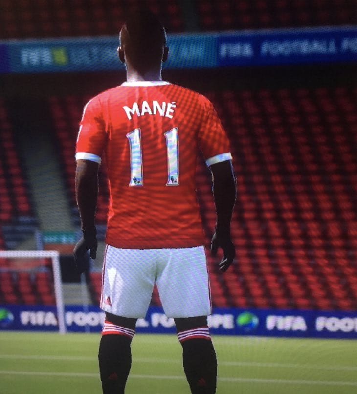 mane-man-utd-january-transfer