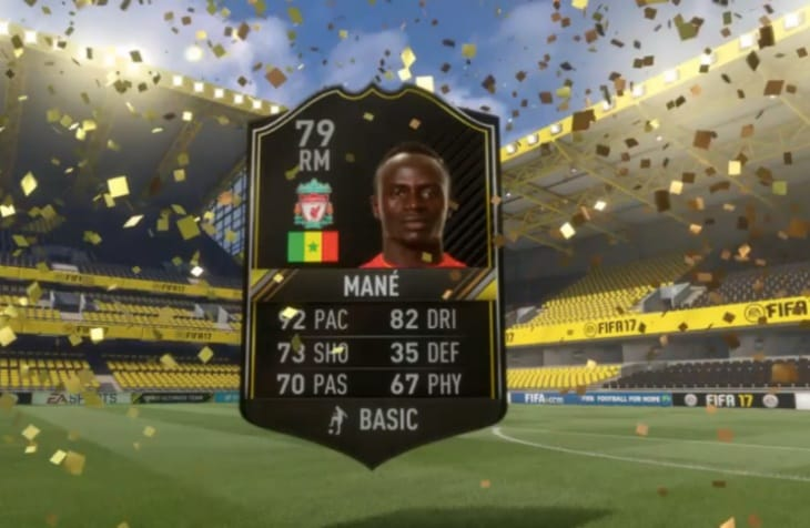 mane-one-to-watch-totw-8