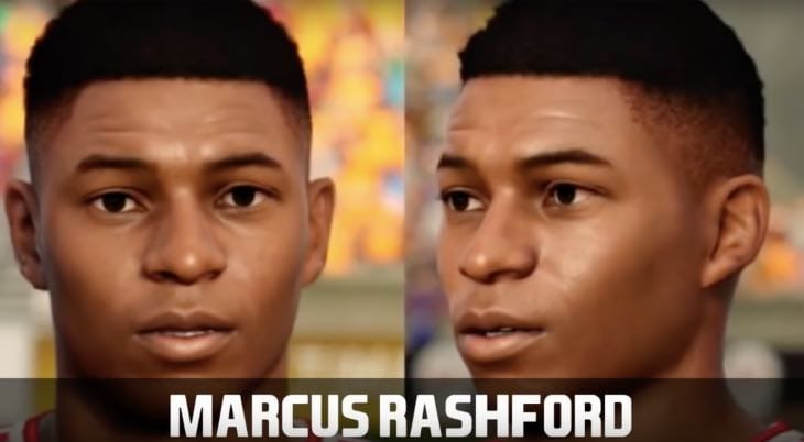 marcus-rashford-face-in-fifa-17