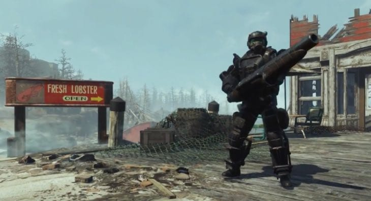 marine-combat-armor-fallout-4-how-to-get