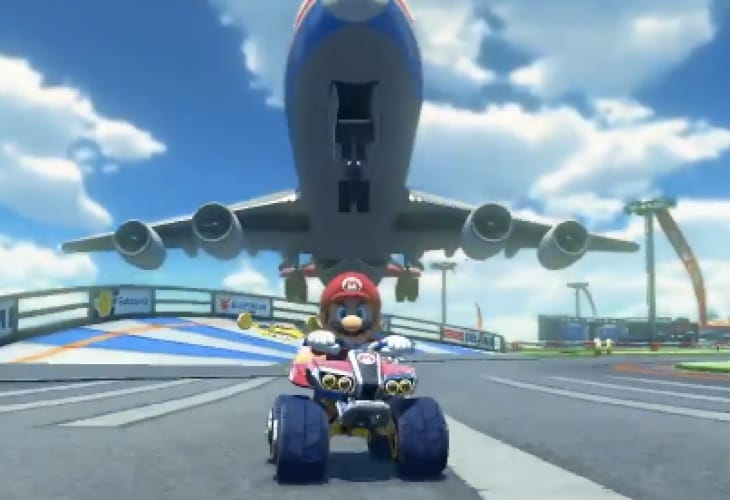 mario-kart-8-airport-gameplay