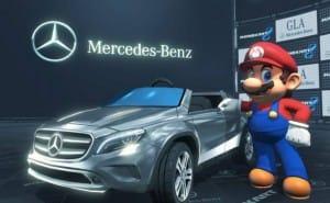 Mario Kart 8 DLC for EU, not everyone wants it