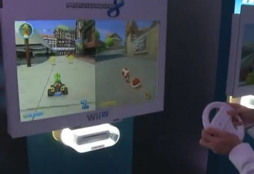 mario-kart-8-new-gameplay