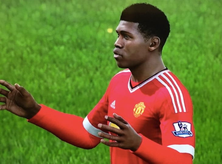 martial-real-face-update-fifa-16