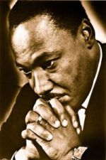 Martin Luther King Day 2011 App Brings Quotes To Iphone Product