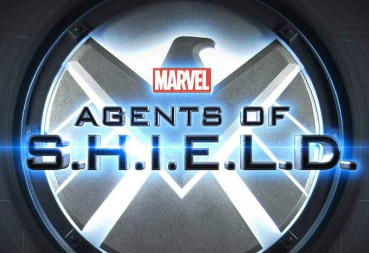 marvel-agents-of-shield-app-season-2