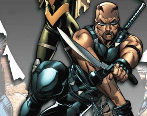 marvel-avengers-alliance-blade